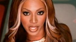 Beyoncé: Feminist Or