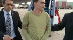 Magnotta Back In