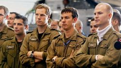 Canada-Brazil Military Ties At
