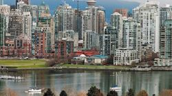 In Vancouver, You Need 92% Of Average Income To Afford A
