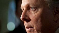 Charest Makes Protesting Students An