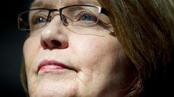 Judge Tosses Bizarre Case Against B.C.'s Attorney