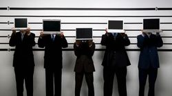 Could an ISP Code of Conduct Curb Cybercrime in