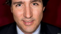 Like it or Not, Justin Trudeau Has Staying