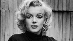 Marilyn Monroe Had Plastic Surgery