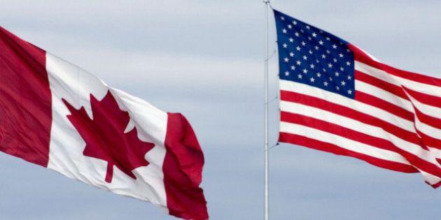 Can New Border Deal Fix Broken