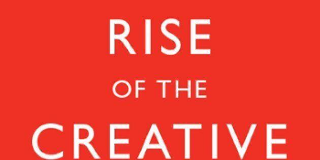Canada's Most Creative