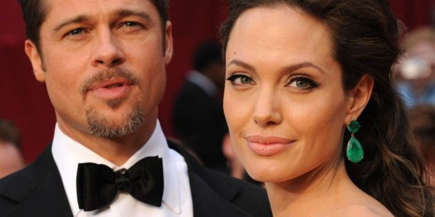 Celebrity Style Showdown: Does Angelina Trump Jennifer? Can Jessica Outshine Britney?