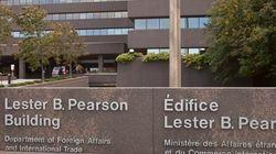 Canada Shutting Down Consulates In