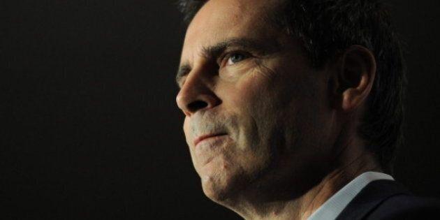 Trillium Fund: Ontario Liberals Accused Of Using Grant Program As Slush