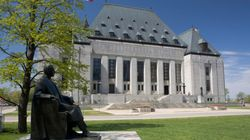 Supreme Court Securities Decision Not a