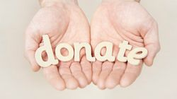 Canadians Are Generous, But Where to Give Your