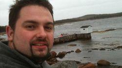 Newfoundland Pastor Among Alberta Crash