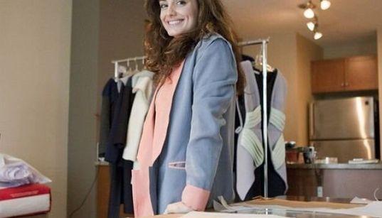 Fashion Gems: TFI Marks 25 Years Of Helping Canadian