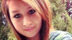 One Year After Amanda Todd's