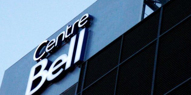 Bell Canada Q2 2012 Earnings: Media Giant Increases Dividend, Reports 31% Profit