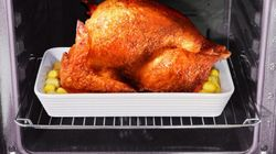 Turkey Cooking For Beginners: A Crash Course In A Perfect