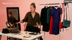 WATCH: Wardrobe Essentials No Stylish Lady Should Be