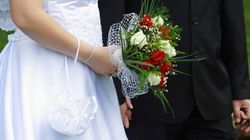 Marriage Insurance 'Protects' For Divorce, Rewards Longtime
