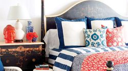 Style At Home's 25 Favourite Interiors Of