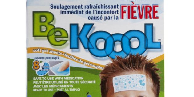 Be Koool Kids Soft Gel Sheets A Multi-Purpose Dream: Test