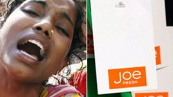 Another Deadly Accident At A Factory In Bangladesh Tied To Joe