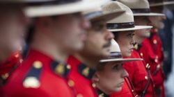 Outside Oversight For RCMP 'Not A Priority' For