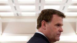 Baird Condemns Fatal