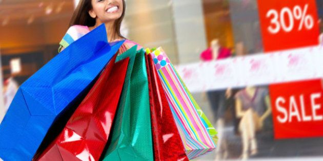 Boxing Day Shopping Tips: How To Do It