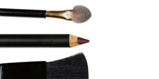 Beauty Tips: Pull Together A Look In One, Five And 10