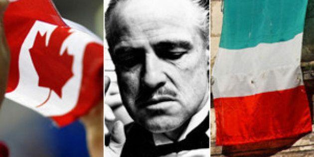 Italian Prosecutors Say Canada Too Lax On