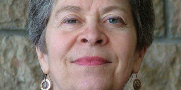 Sandra Finley Appeal: Supreme Court Won't Hear Census Refusal Appeal By Saskatchewan