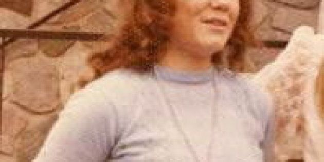 Kathryn Mary Herbert Murder: Anonymous Donor Offers $10,000