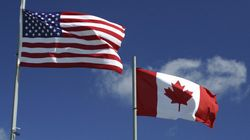 Things Canadians Wish Americans Knew About Our