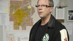 Saskatchewan NDP Looks To Rebuild To Take Down