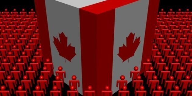Canada Unemployment Rate: Job Creation Continues Stall, Despite Dip To 7.4 Per Cent In