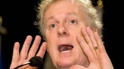 Cops Cancelled Tailing Operation After Target Met With Charest: