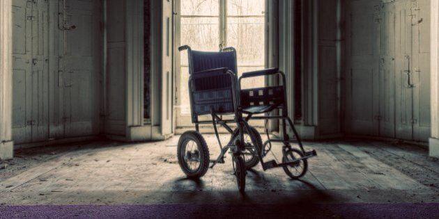 Alberta Home Care Review