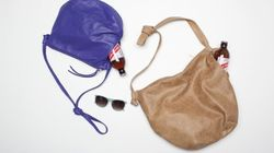 Want An Eco-Friendly Bag For Fall? Erin Templeton Is Here To