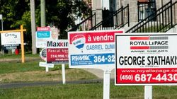House Prices Keep