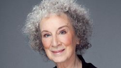 Margaret Atwood On Progress, Fear And Social
