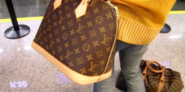 Generation Y Carrying Canadian Luxury Market, Boosts Sales In Dining, Travel, And