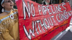 2011: The Year Of The Canadian Pipeline