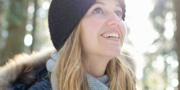Skincare In The Winter: 4 Easy Steps To A Good