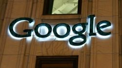 Google Enthusiastically Optimistic About Canada's