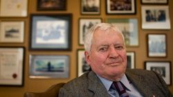 A Former Prime Minister's Advice on Running