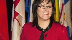 Minister Says Health Talks With Provinces Won't Be About