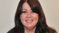 Jann Arden Goes OFF On Via, On