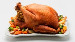 Sticky Situation: What Gift to Give a Thanksgiving Host or