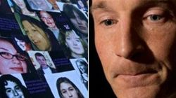 Tory MP To Harper: Call Inquiry Into Murdered, Missing Aboriginal